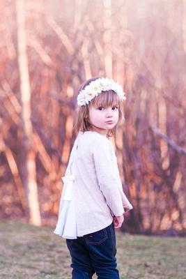 "Syracuse, NY Photographer ""family photographer"""