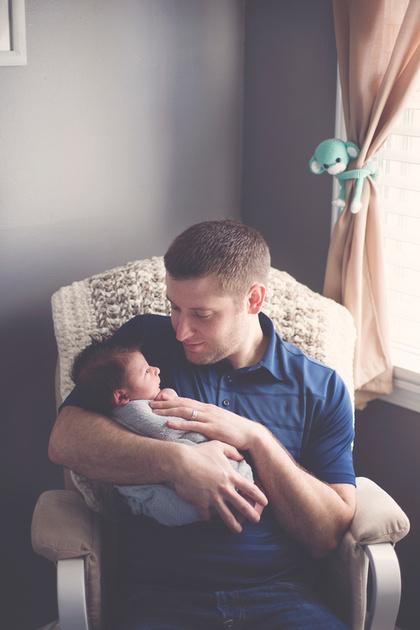 "Syracuse, NY Photographer ""family photographer"" ""newborn photographer"""
