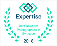 """syracuse newborn photographer"""