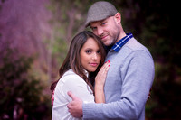 """Engagement Photography Syracuse, NY"""